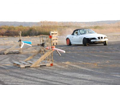 gigmotorsports-gymkhana-drift-quonset-04