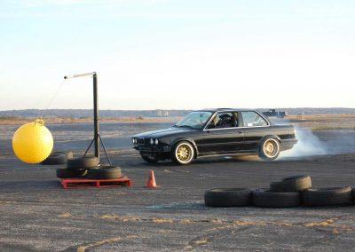 gigmotorsports-gymkhana-drift-quonset-06