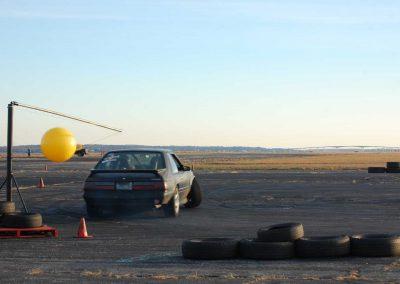 gigmotorsports-gymkhana-drift-quonset-08