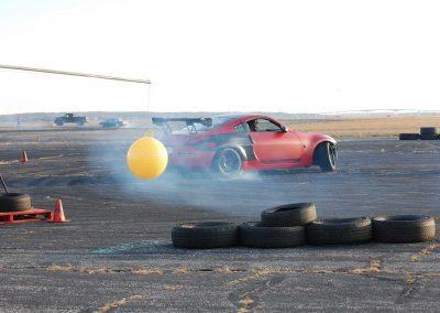 gigmotorsports-gymkhana-drift-quonset-10
