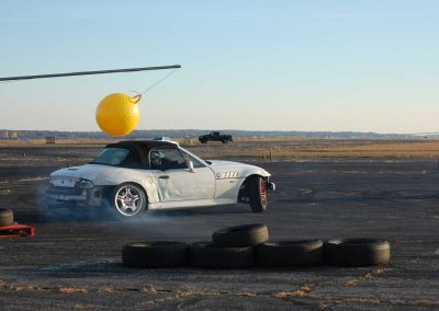 gigmotorsports-gymkhana-drift-quonset-11