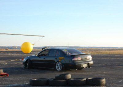 gigmotorsports-gymkhana-drift-quonset-12