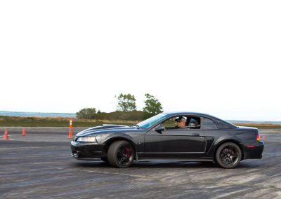 gigmotorsports-quonset-autocross-03