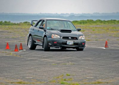 gigmotorsports-quonset-autocross-05