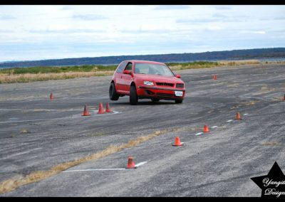 gigmotorsports-quonset-autocross-06