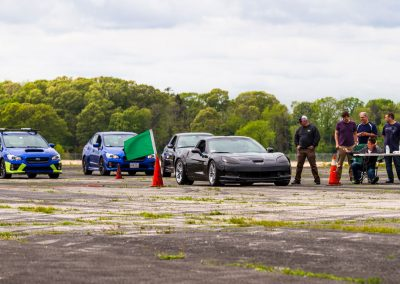 gigmotorsports-quonset-autocross-10