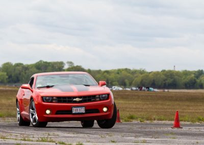 gigmotorsports-quonset-autocross-11