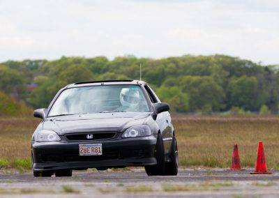 gigmotorsports-quonset-autocross-12