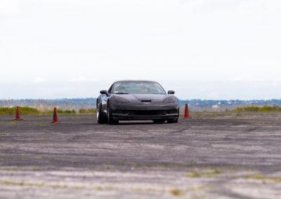 gigmotorsports-quonset-autocross-14