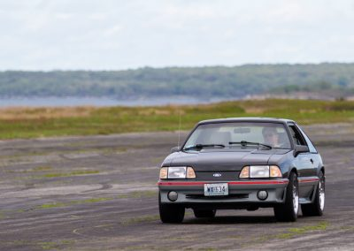 gigmotorsports-quonset-autocross-18 (1)