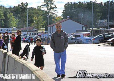 gigmotorsports-racewars-masstuning-autocross-02