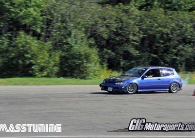 gigmotorsports-racewars-masstuning-autocross-03