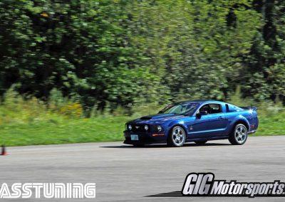 gigmotorsports-racewars-masstuning-autocross-04