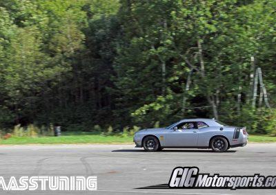 gigmotorsports-racewars-masstuning-autocross-07