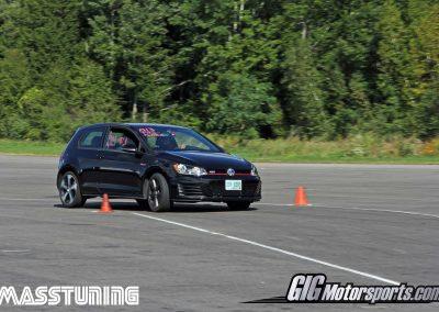 gigmotorsports-racewars-masstuning-autocross-08