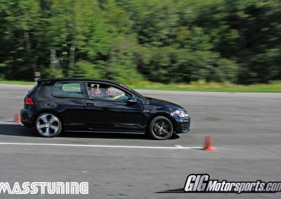 gigmotorsports-racewars-masstuning-autocross-09