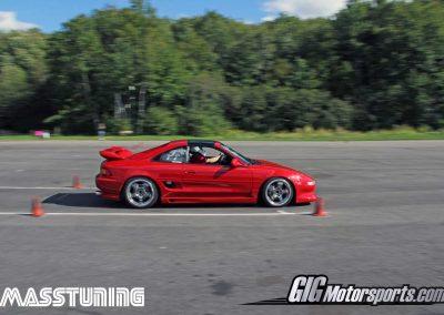 gigmotorsports-racewars-masstuning-autocross-10