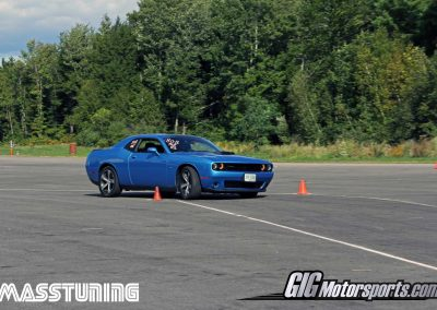 gigmotorsports-racewars-masstuning-autocross-11