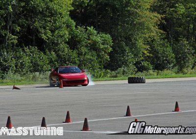 gigmotorsports-racewars-masstuning-autocross-12