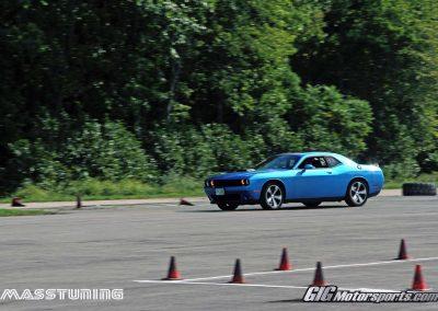 gigmotorsports-racewars-masstuning-autocross-13