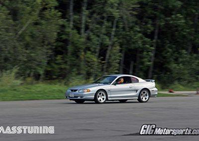 gigmotorsports-racewars-masstuning-autocross-14