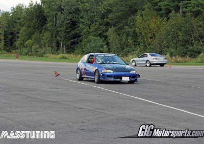 gigmotorsports-racewars-masstuning-autocross-15