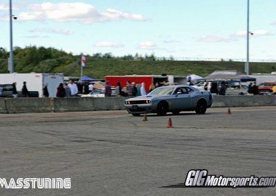 gigmotorsports-racewars-masstuning-autocross-16