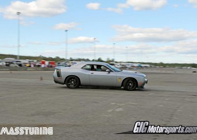 gigmotorsports-racewars-masstuning-autocross-17
