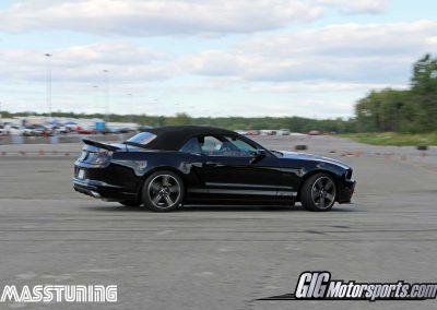 gigmotorsports-racewars-masstuning-autocross-18