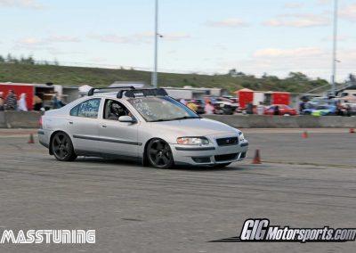 gigmotorsports-racewars-masstuning-autocross-19