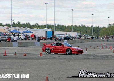gigmotorsports-racewars-masstuning-autocross-20