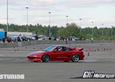 gigmotorsports-racewars-masstuning-autocross-21