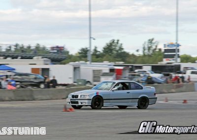 gigmotorsports-racewars-masstuning-autocross-22