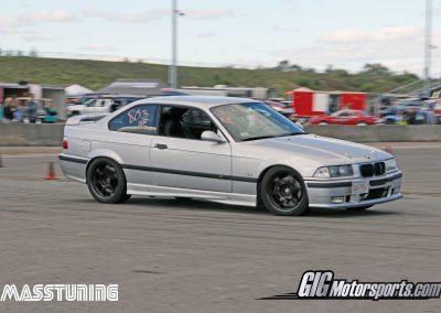 gigmotorsports-racewars-masstuning-autocross-23