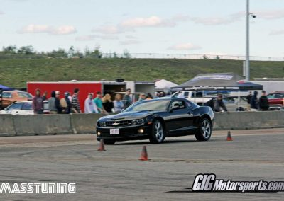 gigmotorsports-racewars-masstuning-autocross-24