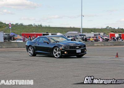 gigmotorsports-racewars-masstuning-autocross-25