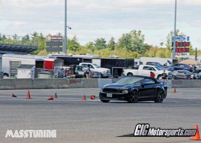 gigmotorsports-racewars-masstuning-autocross-26