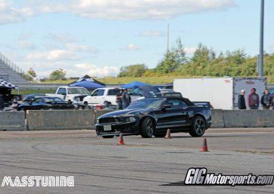 gigmotorsports-racewars-masstuning-autocross-27