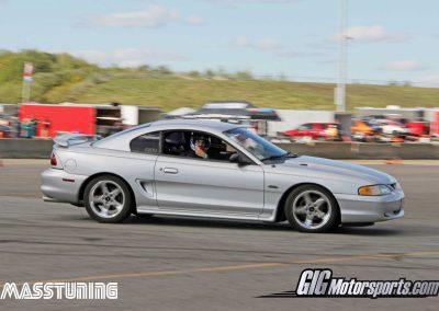 gigmotorsports-racewars-masstuning-autocross-29