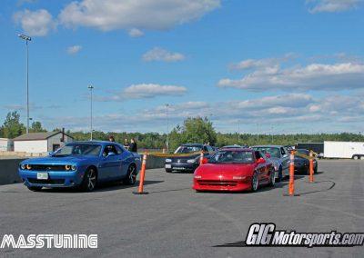 gigmotorsports-racewars-masstuning-autocross-30