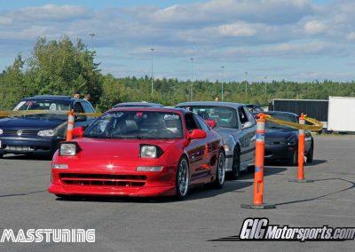 gigmotorsports-racewars-masstuning-autocross-31