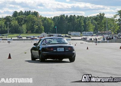 gigmotorsports-racewars-masstuning-autocross-32
