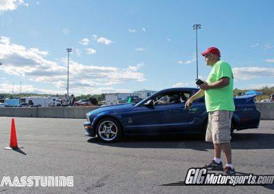 gigmotorsports-racewars-masstuning-autocross-33