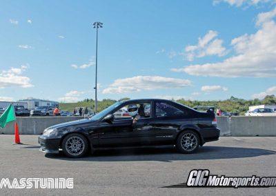 gigmotorsports-racewars-masstuning-autocross-34