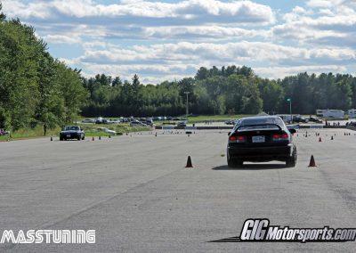 gigmotorsports-racewars-masstuning-autocross-35
