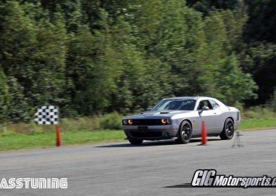 gigmotorsports-racewars-masstuning-autocross-36