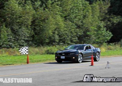 gigmotorsports-racewars-masstuning-autocross-37