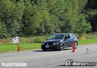 gigmotorsports-racewars-masstuning-autocross-38