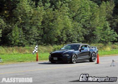 gigmotorsports-racewars-masstuning-autocross-39