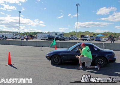 gigmotorsports-racewars-masstuning-autocross-40